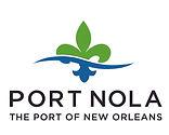 PortNOLA_logo_color horizontal.jpg
