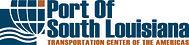 Port of South Louisiana Logo[2].jpg