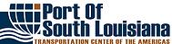 Port of South Louisiana Logo [CMYK].png