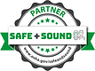Safe-Sound-Partner-Badge-solid.png