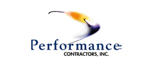perfomance-contractors-inc.png
