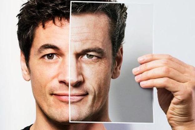 1193f2b6ff7c4 Cirurgia plástica no homem  cada vez mais frequente