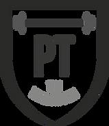 Tim Willemsen PT Personal training Weesp