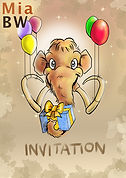 Carton invitation anniveraire MIABW.jpg