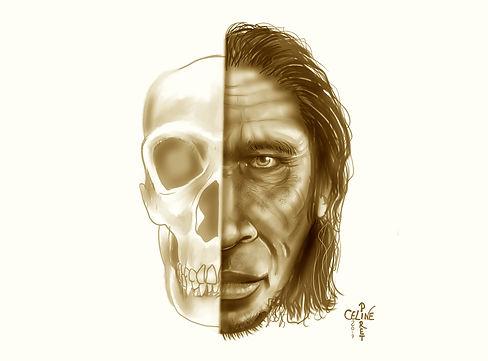 NéandertalVisage_3Facebook.jpg