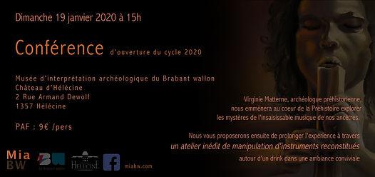 Verso_conférence_final_22.jpg