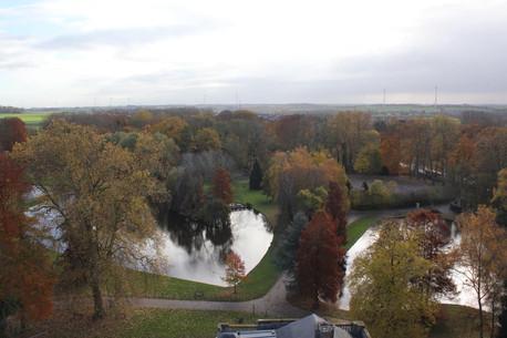 vue aérienne étangs .jpg