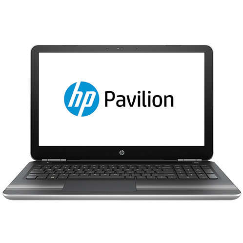 HP Pavilion 15-aw057nr (ENERGY STAR) Notebook PC