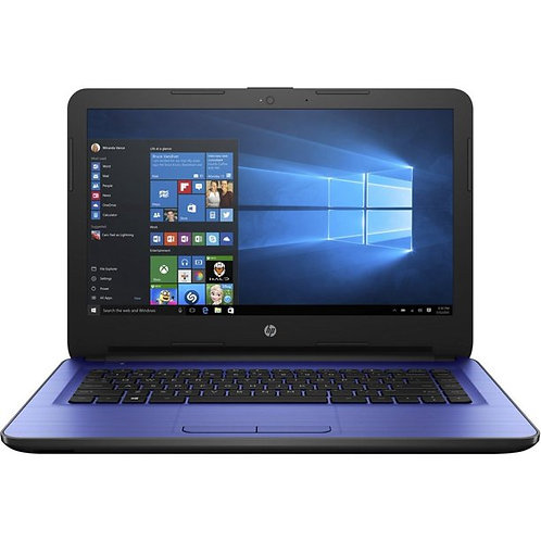 HP 14-am052nr W2M36UA Notebook PC