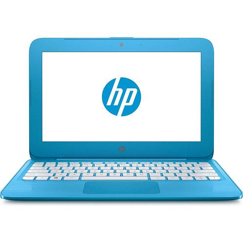 HP Stream 14-cb010nr Laptop PC