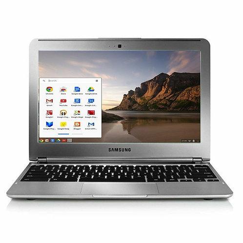 "Samsung XE303C12 11.6"" Chromebook PC"