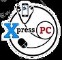 Xpress New Logo.png