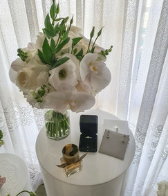 Bouquets3.jpg