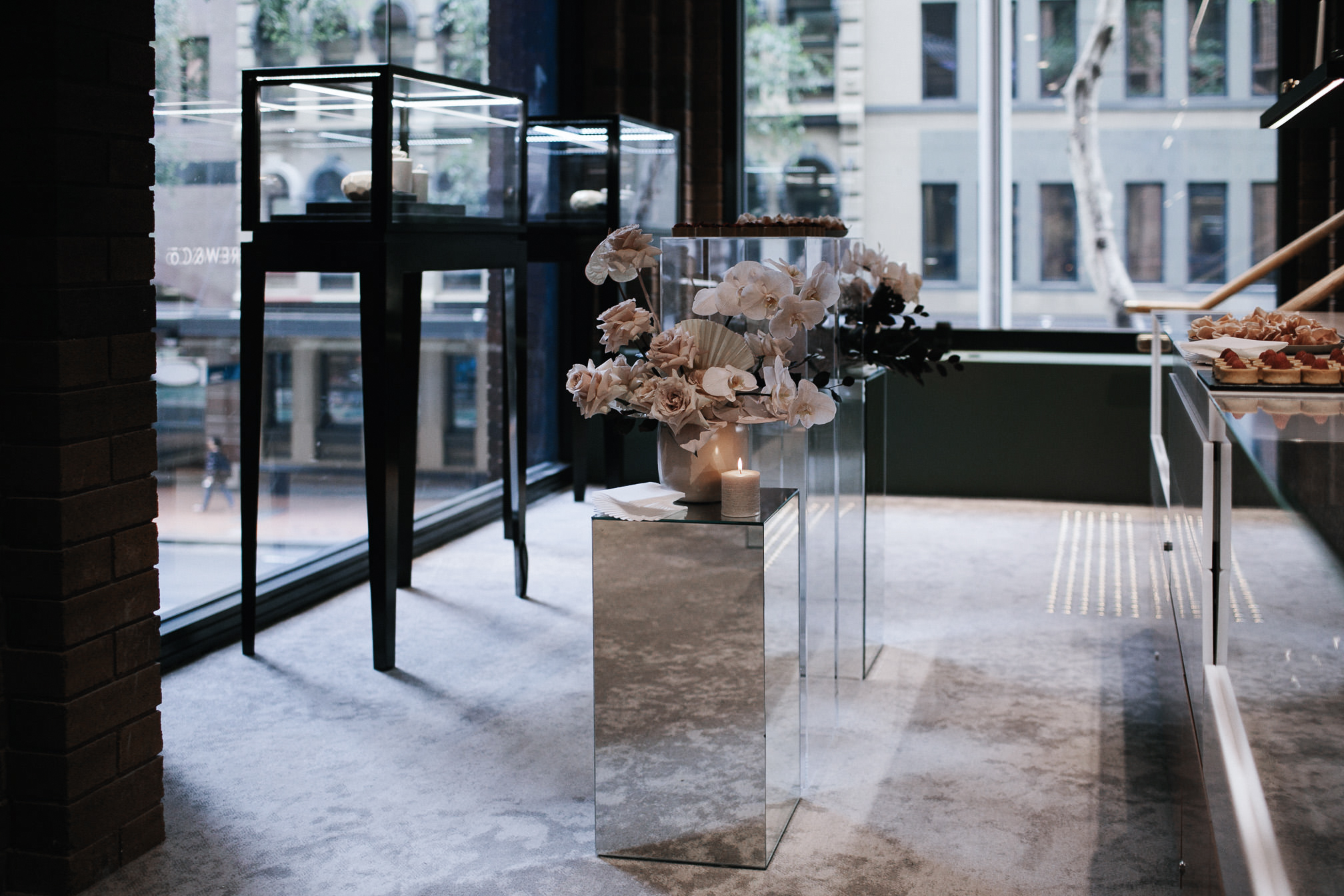 Grew-Co-Jewellery-and-Objet-Boutique-Lau