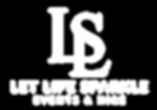 WHITE NEW LLS_logo FILE.png