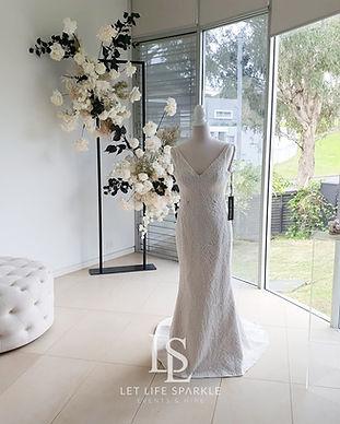 Saba Bridal Package.jpg