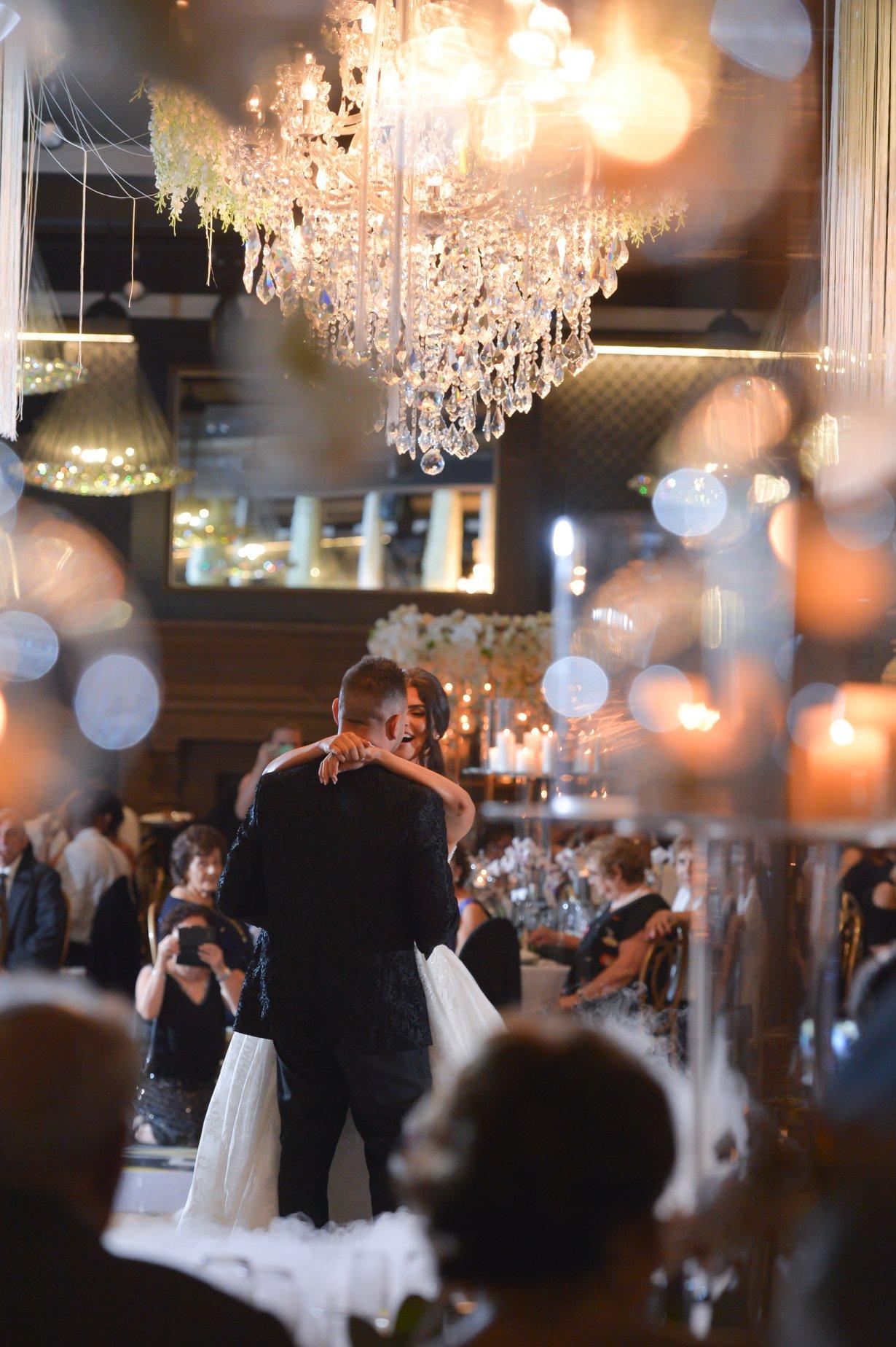 wedding styling1