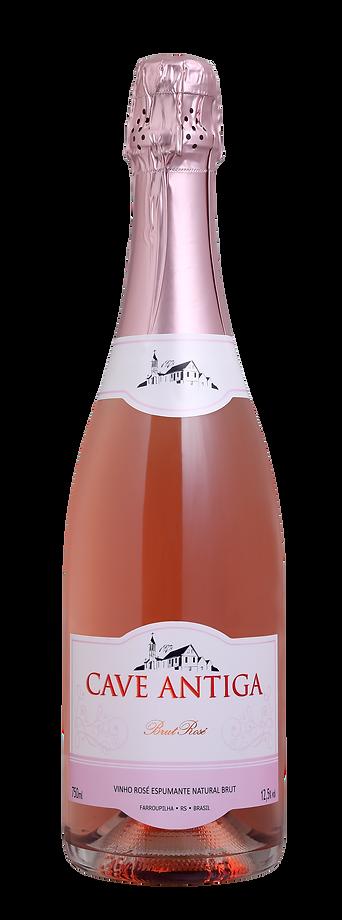 Brut Rosé.png