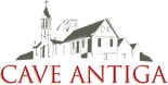 Logotipo_Cave_Antiga_-_Vers%C3%83%C2%A3o