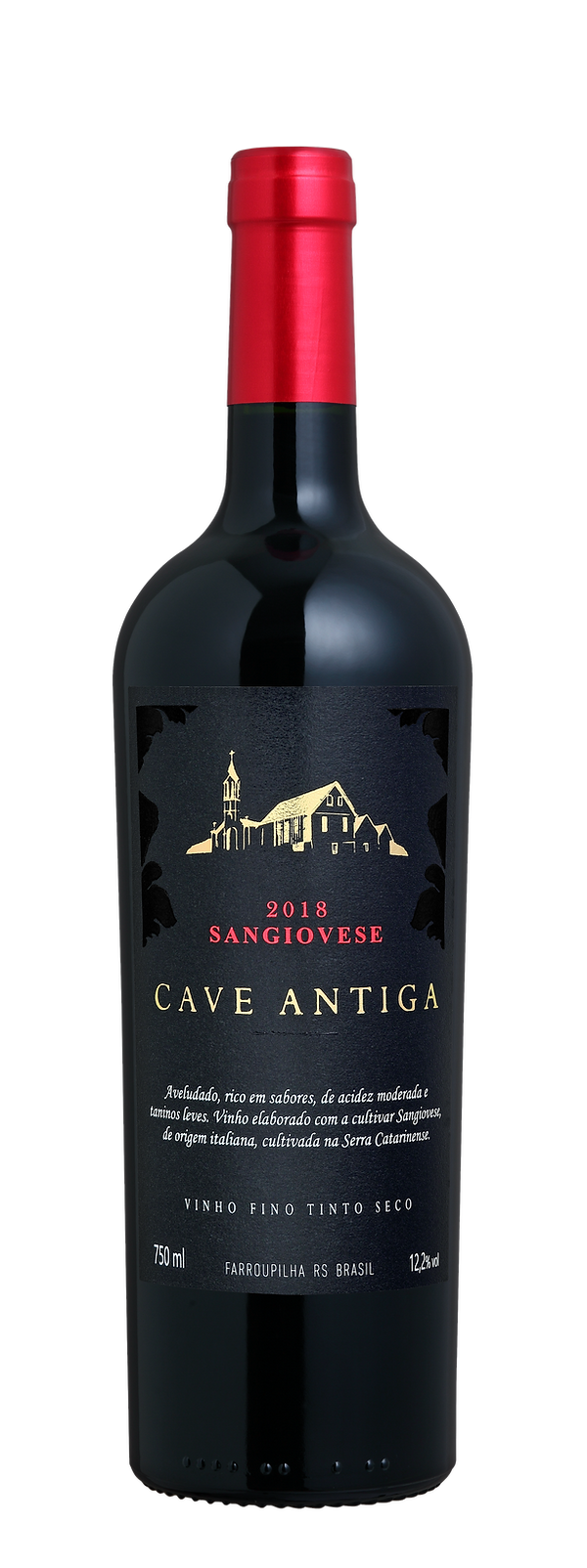 Sangiovese 2018.png