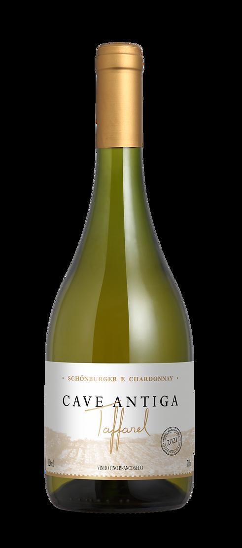Taffarel Chardonnay e Schonburger.tif