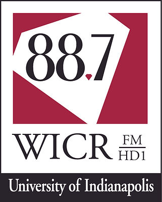 WICR-HD1 (name in box).jpg