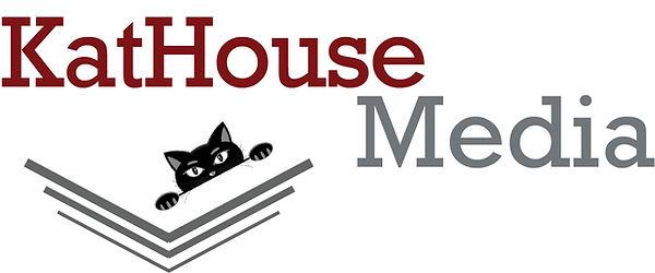 KHM final logo JPG.jpg