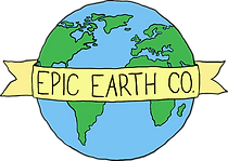 epic_earth_co.png