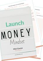 Copy of Launch Money Mindset (3).png