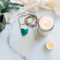 19_0615_candles_and_essentials_2701.jpg