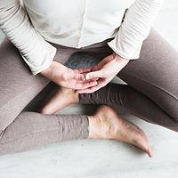 Wellness_Collective_Meditation-239 (1).j