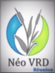 Logo Neo VRD