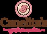 Canelitas-Logo-vrtcl-Web-500px.png