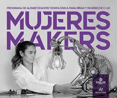 Alfombrillas FabLab Cuenca 02.jpg
