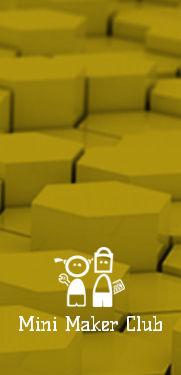 Mediante las técnicas de escaneado Volumétrico y la Impresión 3D se ofrece una visión general de una amplia gama de tecnologías de fabricación aditiva, sus aplicaciones, el impacto y los puntos que debemos tener en cuenta a la hora de imprimir en 3 dimensiones.