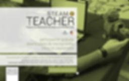 STEAM Teacher-anuncio 02A.jpg