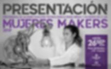FL_mujeresmakers'19_portada web.jpg