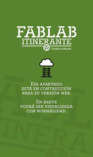 itinerante_mensaje.png