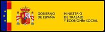 Gobierno de españa-logo.png
