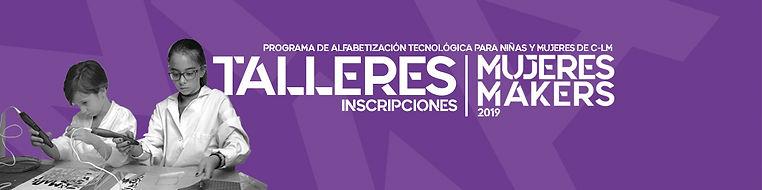FL_mujeresmakers_cabecera TALLERES.jpg