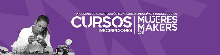 FL_mujeresmakers_cabecera CURSOS.jpg