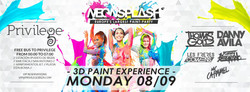 Neon Splash Flyer Sept 8