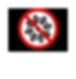 coronavirusmakers-logo 03.png