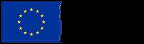 union europea FSE.png