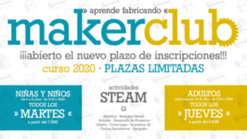 FL_MakerClub 2020_web.jpg