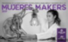FL_mujeresmakers'19_portada web generico