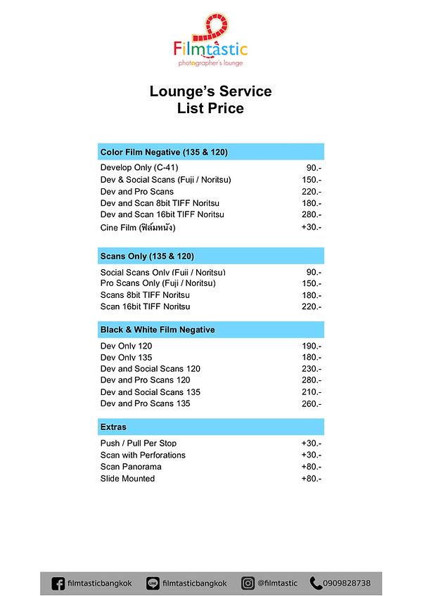 List.Price_2020.02.08.jpg