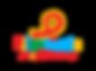 Transparent-colored-logo.png