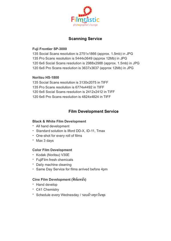 List.Price_2020.02.08_2.jpg