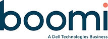 Dell Boomi_logo.jpg
